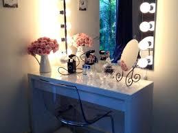 vanities vanity mirror with big bulbs makeup mirror with light bulbs around it diy vanity