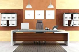 modern office desks for sale. Executive Office Furniture For Sale Modern Desk Elegant With Desks T
