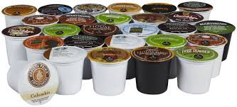 Image result for K-cups