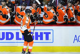 flyers nhl nhl rumors scouting lists and the philadelphia flyers