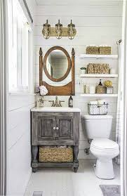 small country bathrooms. Remarkable French Country Bathroom Design PHOTOS Victoriana Magazine On Fixtures Small Bathrooms