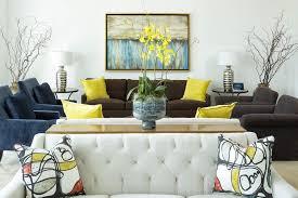 Funeral Home Interior Design Noble Interiors Awesome Funeral Home Interior Design