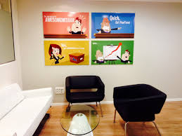 design my office. PowToon Office, Office Design, Animation, Presentation, Presentation  Software, Space Design My