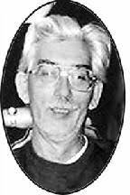 ALAN POTOCKI Obituary - Death Notice and Service Information