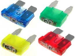 littelfuse smart glow series fuses transfer multisort littelfuse smart glow series fuses