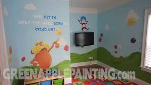 oh the places you ll go baby room inspirational oh the places you ll go baby