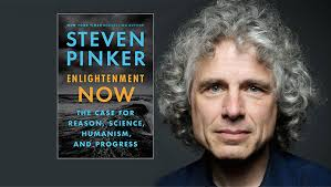 Image result for pinker