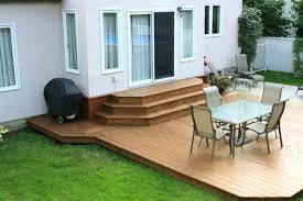 Wood patio ideas Backyard Patio Surgify Patio Deck Designs Pictures Deck Design Ideas Chic Patio Deck Design