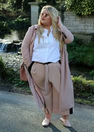 am i plus size bethany rutter plus plus size street style book