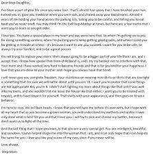 02a2900bb e086d d5c7 wedding vows a letter