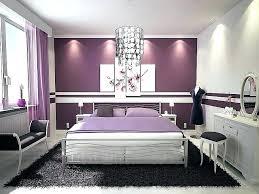 cool bedroom ideas for teenage girls bunk beds. Fine Ideas Cool Rooms For Girls With Bunk Beds Girl Desk Teenage  Bed New To Cool Bedroom Ideas For Teenage Girls Bunk Beds B