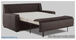 Small Picture Sleeper Sofa Magnificent Best Affordable Sleeper sofa Best