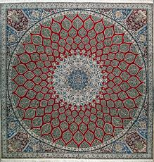 rare types of persian rugs worldly rise iran art and literature