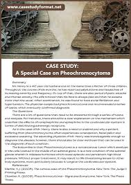 psychology case study template psychology case study case study examples pinterest psychology