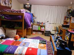 bedroom design marvelous ikea dorm bedding white curtains purple rug modern bedroom ikea duvet covers ikea bedroom ikea bedding dorm xl twin sheets bed