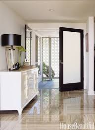 ... Room: Gallery Of House Entry Ways Home Design Ideas Top In Gallery Of House  Entry ...