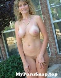 Hairy Naked Mature Women Outdoors Jpg From Outdoor Fullnaked Women View Photo Mypornsnap Top