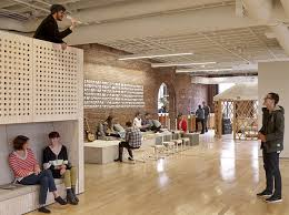 trendy office.  Trendy TrendyOfficeDesign To Trendy Office