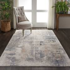 clearance stair runners clearance area rugs