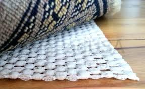 felt rug pads for hardwood floors hardwood floor design dark hardwood floors rug pad natural rubber