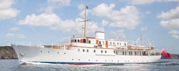 Modern Classic Yacht Design Classic Yacht Charter Motor And Sailing Yachts Yacht
