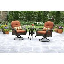 weather chair covers enlarge outdoor table and chairs outdoor furniture covers elegant for popular chair table and round cover