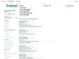 Free Resume Search For Employers Inspirational Free Resume Search