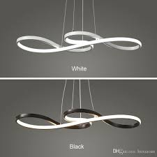 2019 minimalism diy hanging modern led outdoor pendant lamps for dining bar pendant lamp suspendu pendant lighting fixture fixture drop ceiling light
