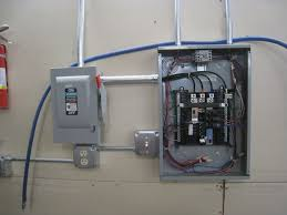 3 phase sub panel to shop affinity electric 3 Phase Panel Wiring 3 phase sub panel to shop 3 phase panel wiring diagram