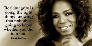 Oprah Winfrey Quotes Awesome Top 48 Oprah Winfrey Quotes On Success That Will Inspire Your Life