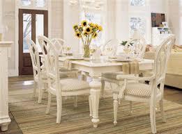 stanley dining room furniture. Exellent Stanley Stanley Dining Room Set  In Stanley Dining Room Furniture N