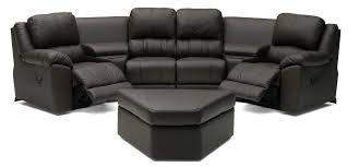 benson sectional recliner home theater seating