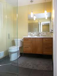 bathroom charming mid century modern lighting in bath light pertaining to ideas 10 mid century modern bathroom lighting m85