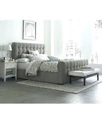 Shipping Bedroom Furniture Awesome Ideas