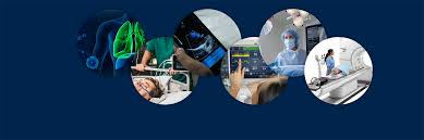 GE Healthcare | Home | GE Healthcare