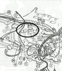 1968 cougar wiring harness 1971 cuda wiring diagram at justdeskto allpapers