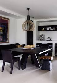 contemporary italian furniture brands. Baby Nursery: Terrific Modern Dining Tables From Top Luxury Furniture Brands To See More Italian Contemporary T