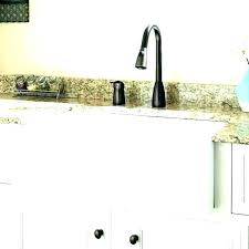 24 inch farmhouse sink vanity