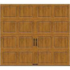 9 x 7 garage door9x7  Garage Doors  Garage Doors Openers  Accessories  The