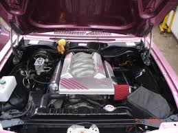 wiring diagram needed for vn 5ltr to lx torana electrical gmh posted image