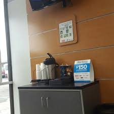 photo of wheel works san lorenzo ca united states tv and coffee