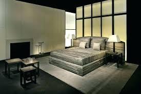 top bedroom furniture manufacturers. Best Bedroom Furniture Brands Top Designs Master . Manufacturers S