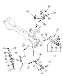 dodge scosche wiring harness dodge wiring diagrams for diy car scosche dodge wiring harness at Dodge Scosche Wiring Harness