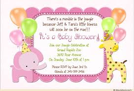 Awesome Baby Shower Cards Invitations As How To Make A Baby Shower