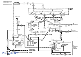 ford ignition wiring diagram wiring diagrams best 1978 ford f 150 ignition wiring diagram data wiring diagram blog ford truck ignition wiring 1977