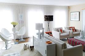 lacquered furniture for gorgeous interior performance white lacquered furniture in a playfully sophisticated living room black lacquer paint for furniture