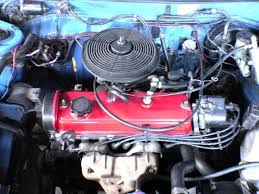 Toyota 2e 1e Engines For Sale in Bruff, Limerick from VR46-The Doctor