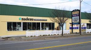 Image result for Nadeau Furniture with a Soul in cambridge