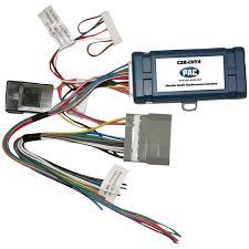 wrg 4423 pac wiring harness 2cgkdcm jpg