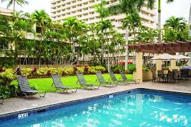 wyndham vacation resorts royal garden at waikiki honolulu usa best guarantee lastminute